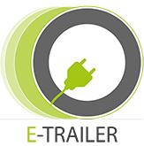 De E-Trailer app