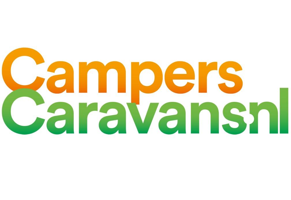 Korting bij CampersCaravans