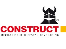 Construct Premium Versnellingsbakslot