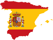 Rioja reis najaar 2020