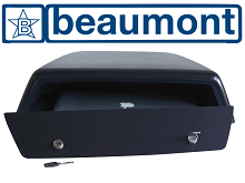Beaumont Campersafe