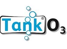 € 50,- cashback bij Tank-o3